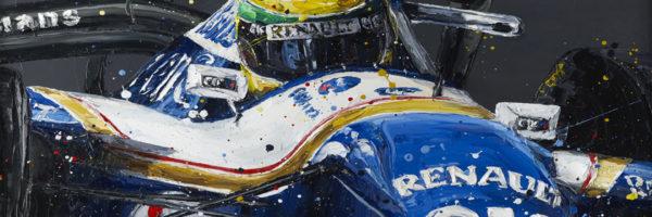 Senna_Williams2