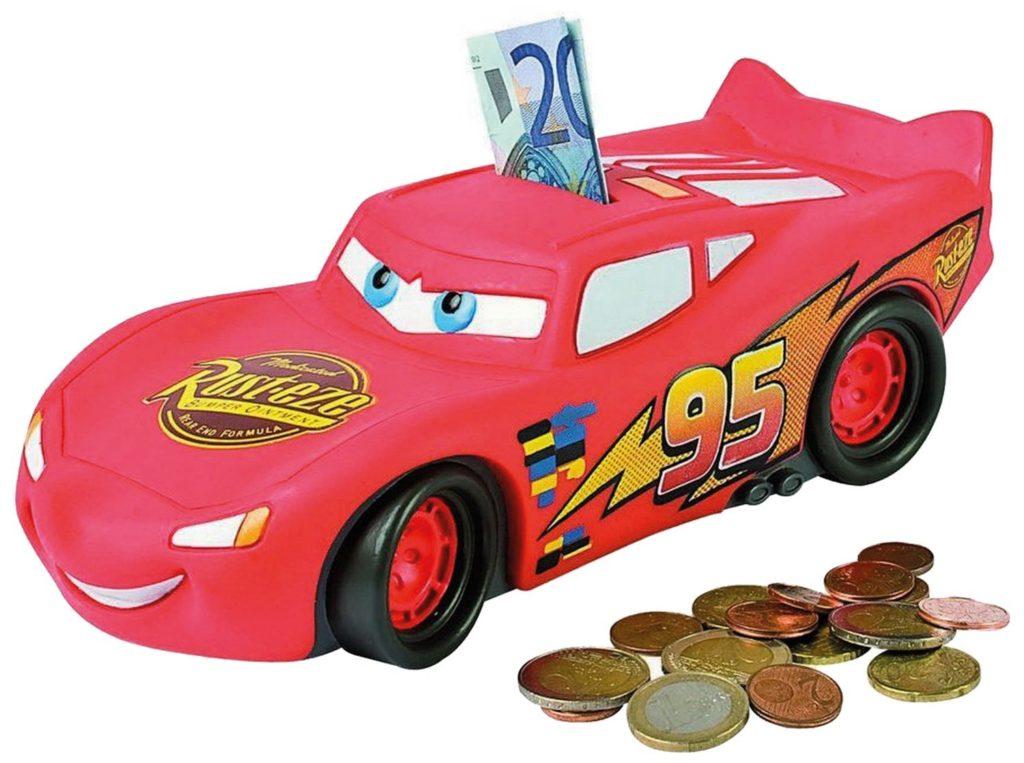 Donativos Racing Online Club