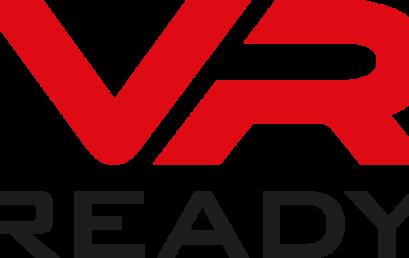 Nuevo SMG HUD para VR