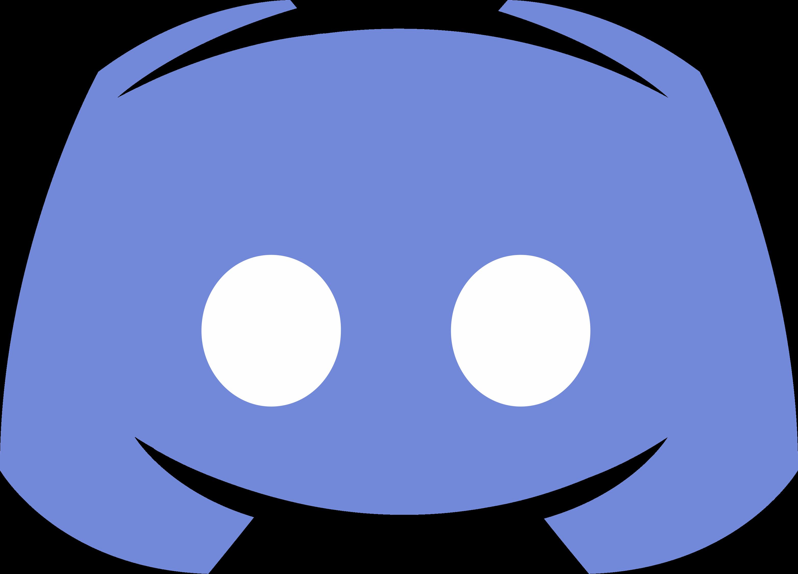 Sistema de comunicación por VOZ Discord